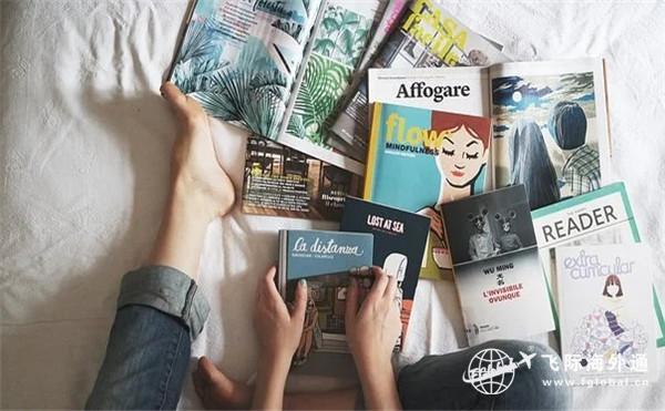 先留学和移民后留学有什么区别?怎么样出国读书更省钱?