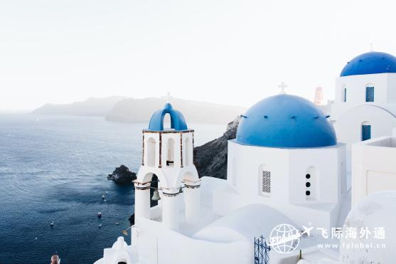 移民希腊,希腊车险保什么?1.jpg