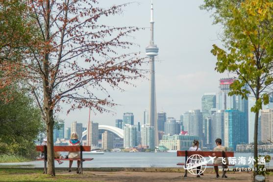 加拿大雇主移民中介费用,雇主移民加拿大需要多少钱