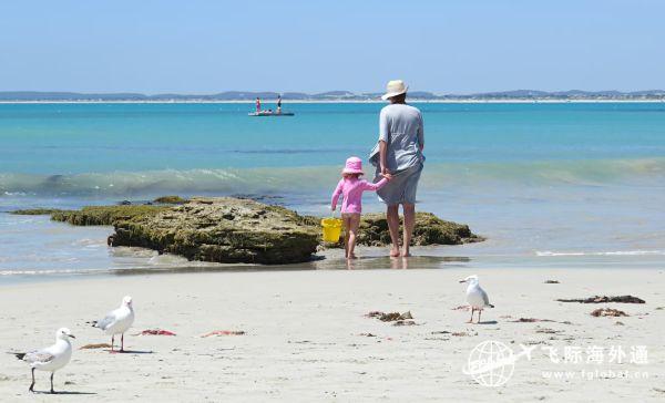 澳洲移民生活福利有哪些?在澳洲养老好吗?
