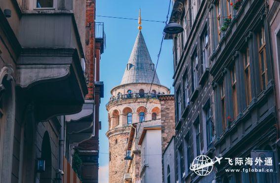 土耳其移民项目的福利是什么?为什么这么吸引人?