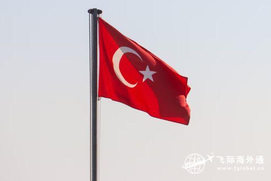 土耳其适合移民吗?有哪些移民福利呢?