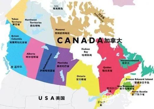 加拿大曼省投资移民条件如何?移民数据表明申请人数再次翻倍!
