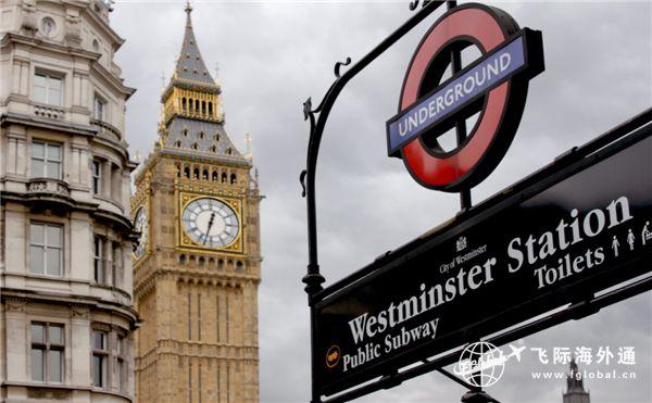 移民去英国的好处有哪些?