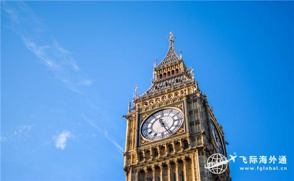 英国适合移民吗?为什么大家都喜欢移民英国?