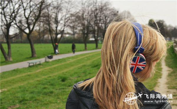 英国移民日常生活之英国伦敦的消费水平!