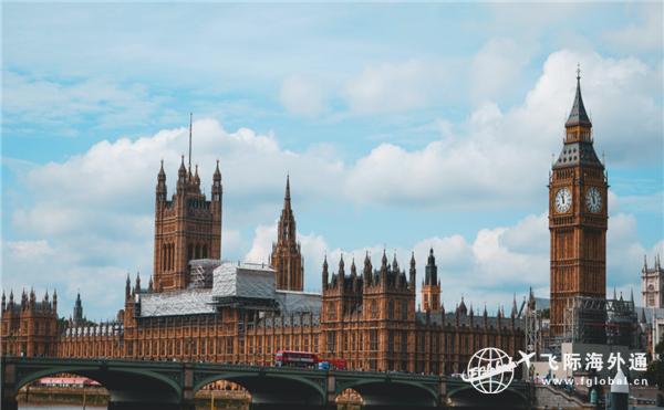 英国移民的申请条件是什么?