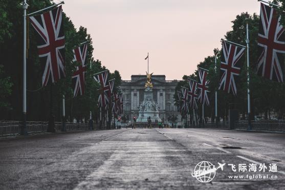 移民英国伦敦都有什么方式?通过什么方式可以快速移民英国