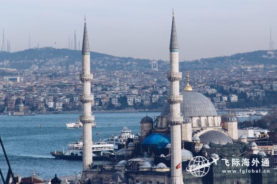 土耳其移民政策,土耳其移民政策条件