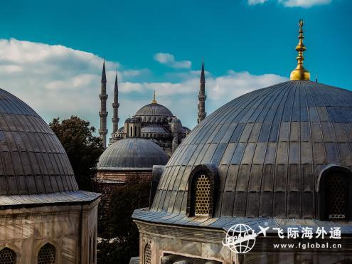 土耳其买房移民,土耳其买房移民陷阱是什么呢?