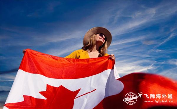 怎么能移民加拿大?加拿大自雇移民真的容易申请吗?